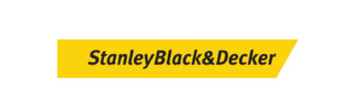 Stanley Black&Decker Logo
