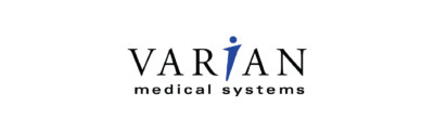 Varian Medical Systems Logo