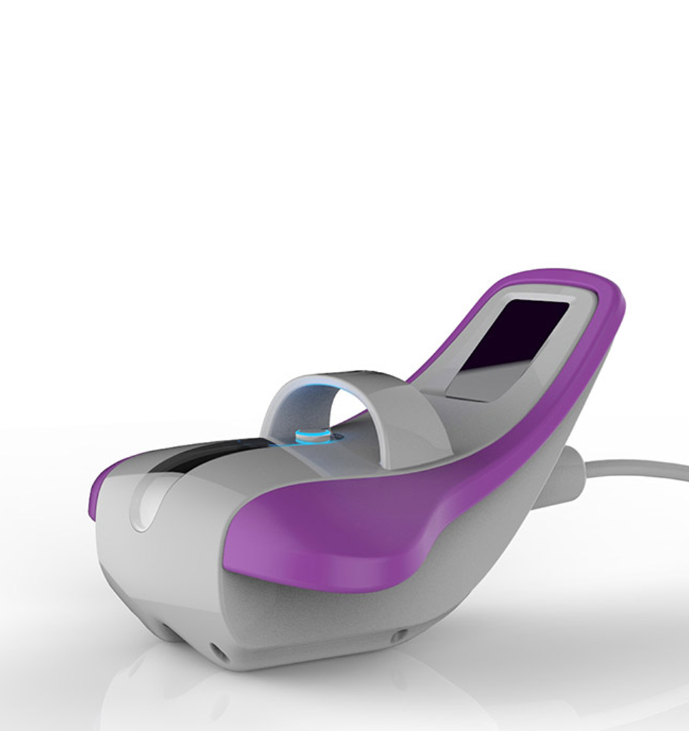 Nectar-Medical-Device-Design-and-Development