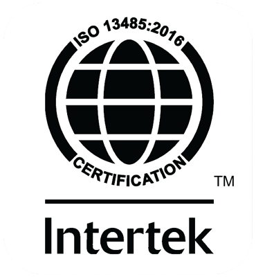 intertek-1